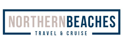 Northern Beaches Travel & Cruise